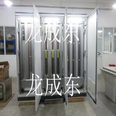 深圳控制柜成套系统