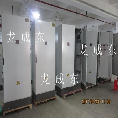 深圳plc控制柜成套系统